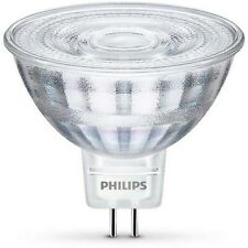 Artikelbild Philips LED-Lampen LED 20W MR16 WW 36D ND 1SRT4