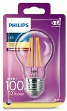 Artikelbild Philips LED-Lampen LEDClassic 100W E27 WW CL ND
