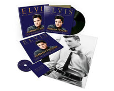 Artikelbild Elvis Presley – The Wonder Of You (Collector´s Box Edition) #1715#