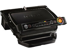 Artikelbild Tefal GC7148 Optigrill plus Snacking & Baking