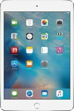 Artikelbild Apple iPad mini 4 Wi-Fi Cell 128GB 7,9 Zoll Retina Display