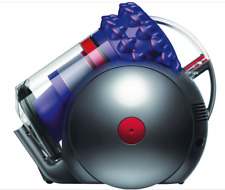Artikelbild Dyson Cinetic Big Ball Par NEU+OVP