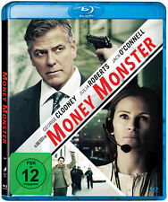 Artikelbild Money Monster (Blu-Ray)