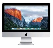 "Artikelbild Apple iMac 21,5"" FHD i5-2.3GHz 8GB RAM 1TB Intel Iris Plus 640"