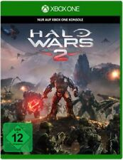 Artikelbild Halo Wars 2 XBox One