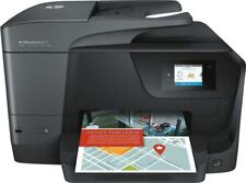 Artikelbild HP OfficeJet Pro 8715 e-All-in-One Fax Kopierer Scanner Tinte K7S37A