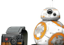 Artikelbild SPHERO BB-8 Special Edition Bundle Battleworn Droid Star Wars Roboter NEU