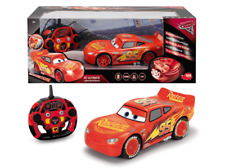 Artikelbild Dickie Toys RC Cars 3 Ultimate Lightning McQueen