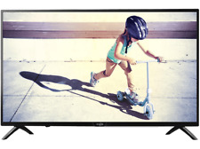 Artikelbild PHILIPS 32PHS4012 80 cm 32 Zoll HD-ready LED TV 200 PPI DVB-T2 HD