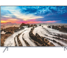 Artikelbild SAMSUNG UE49MU7009T LED TV (Flat, 49 Zoll, UHD 4K, SMART TV)