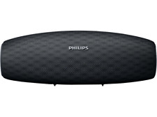 Artikelbild PHILIPS BT7900B Everplay Bluetooth Lautsprecher Wasserfest Schwarz