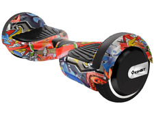 Artikelbild Smart Scooter CARTOON Hoverboard Iconbit E-Board 6""