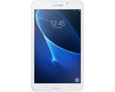 "Artikelbild Samsung Galaxy Tab A (2016) 8GB WiFi 7"" Android Tablet #7268A2#"