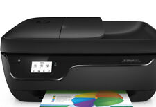 Artikelbild HP OfficeJet 3831, 4-in-1 Multifunktionsdrucker, Schwarz