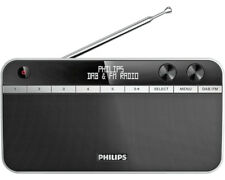Artikelbild Philips AE 5250/12 Digitalradio