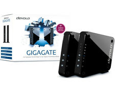 Artikelbild DEVOLO GigaGate Starter Kit, WLAN-Bridge