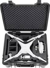 Artikelbild B&W TYPE 61/B FOR DJI PHANTOM 4/4 PRO/4 PRO+