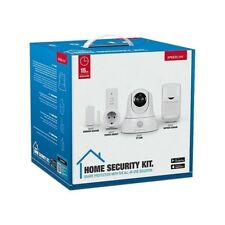 Artikelbild Speed Link Home Security Set Basic Überwachungssystem NEU&OVP