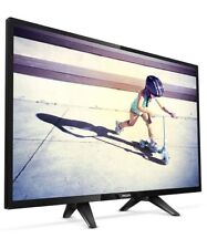 "Artikelbild Philips 32PFS4132 80 cm (32"") LCD-TV mit LED-Technik schwarz"