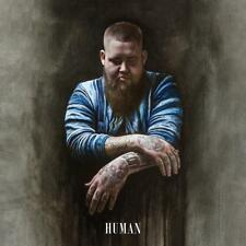 Artikelbild Sales CD RAG`n Bone Man Human