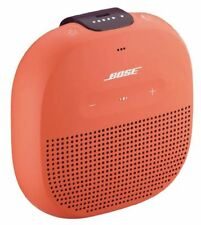 Artikelbild Bose SoundLink Micro Orange NEU&OVP