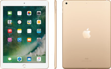 Artikelbild Apple iPad Wi-Fi 32GB Gold NEU/OVP *AKTION*