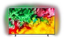 "Artikelbild Philips 43PUS6703/12 108 cm (43"") LCD-TV mit LED-Technik"