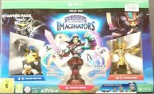 Artikelbild Alpha PS4 Game Skylanders Imaginators Starter Pack