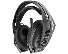 Artikelbild PLANTRONICS RIG 800HS Wireless Stereo Gaming Headset für PS4 Noise-Cancelling