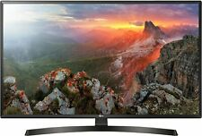Artikelbild LG 43 UK 6470 PLC.AEU UHD/4K LED/LCD Smart-TV WLAN USB-Aufnahmefunktion