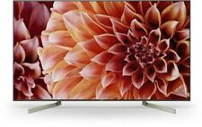 "Artikelbild SONY Bravia KD49XF9005 123cm 49"" 4K UHD HDR 2xDVB-T2HD/?C/S2 Android TV"