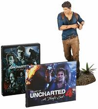 "Artikelbild Sony PS4 Game PS4 Uncharted 4 ""A Thief´s Ende"" FSK16"