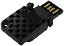 Artikelbild Sandisk USB-Stick Cruzer Pop Checkerboard (16GB)