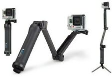 Artikelbild GoPro Diverse 3-Way Grip Arm TriPod