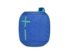 Artikelbild ULTIMATE EARS Wonderboom 2 Bluetooth Lautsprecher Bermuda wasserfest NEU