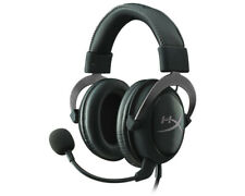 Artikelbild HyperX KHX-HSCP-GM CLOUD II GUN METAL Gaming Headset