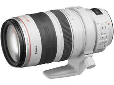 Artikelbild Canon EF 28-300MM 3.5-5.6L IS USM