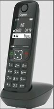 Artikelbild Gigaset AS690HX IP Telefon DECT HD-Voice NEU OVP