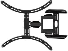 Artikelbild Hama TV/Video-Konsole/Standfuß Fullmotion TV Wall Bracket 1Star XL 600