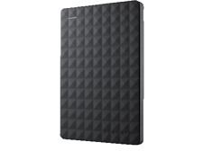 Artikelbild SEAGATE Expansion Portable, 5 TB HDD, 2.5 Zoll, extern