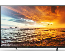 Artikelbild Sony  KDL 49 WD 755 BAEP 123cm (49 Zoll) FULL-HD SMART LED-TV DVB-T2