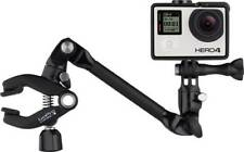 Artikelbild GoPro THE JAM Adjustable Music Mount Halterung NEU OVP