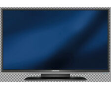 Artikelbild GRUNDIG 32VLE5324BG LED TV (32 Zoll, Full-HD) B-Ware