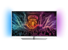 Artikelbild Philips 49PUS6551 123 cm 49 Zoll UHD 4K SMART LED Ambilight / für 749€