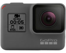 Artikelbild GOPRO Hero5 Black Action Cam , WLAN, Touchscreen