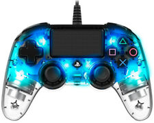 Artikelbild NACON NA360806 Controller Color Light Edition Blau