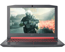 Artikelbild ACER Nitro 5 (AN515-51-76JZ), Notebook mit 15.6 Zoll Display, Core™ i7 Prozessor