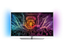 Artikelbild Philips 49PUS6551/12 Smart-TV 49 Zoll Ultra-HD Ambilight NEU & OVP