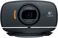 Artikelbild Logitech Webcam HD Webcam C525