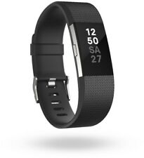 Artikelbild FITBIT Activity Tracker / Smartband Charge 2 (L) Special Edition